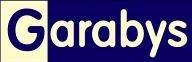 Garabys Ltd , Wokinghambranch details