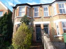 2 bed Ground Maisonette to rent in Thorkhill Road...