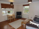 2 bed Flat for sale in Houston Road, Surbiton...