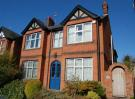 4 bedroom Detached house for sale in Constable Road, Ipswich