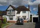5 bedroom Detached home in Henley Road, Ipswich