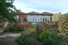 4 bedroom Detached Bungalow for sale in Dales Road, IPSWICH