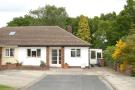 3 bed Semi-Detached Bungalow for sale in GLENEAGLES DRIVE, IPSWICH