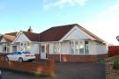 Detached Bungalow in North East Ipswich -...