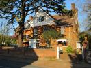 2 bed Apartment in WESTERFIELD ROAD, IPSWICH