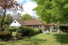 5 bed Detached property in Wooded setting between...