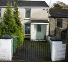 Harriet Street Terraced house for sale