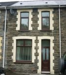 3 bedroom Terraced property in Bronallt Terrace...
