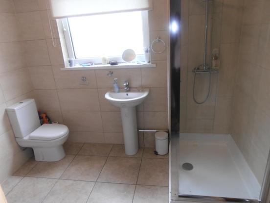 a-belmonttce12.bath1