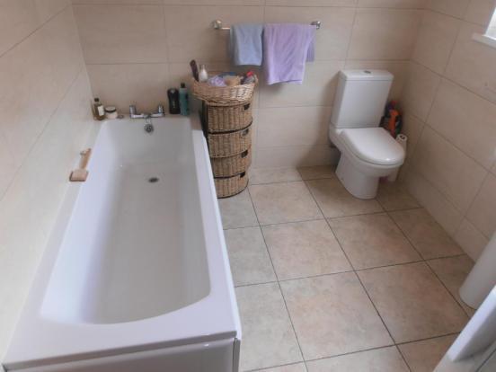 a-belmonttce12.bath3