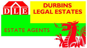 Durbins Legal Estates, Aberdarebranch details