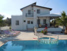 4 bed Detached Villa in Aydin, Didim, Akbuk