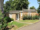 1 bedroom Detached Bungalow in Theydon Bower, Epping...
