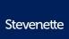 Stevenette & Company LLP Lettings & Sales , Epping logo