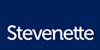 Stevenette & Company LLP Lettings & Sales , Epping