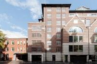 1 bedroom Flat for sale in The Landmark Apartments...