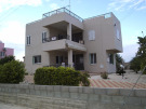 Detached property in Larnaca, Pyla
