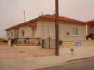 2 bed Bungalow for sale in Larnaca, Xylofagou