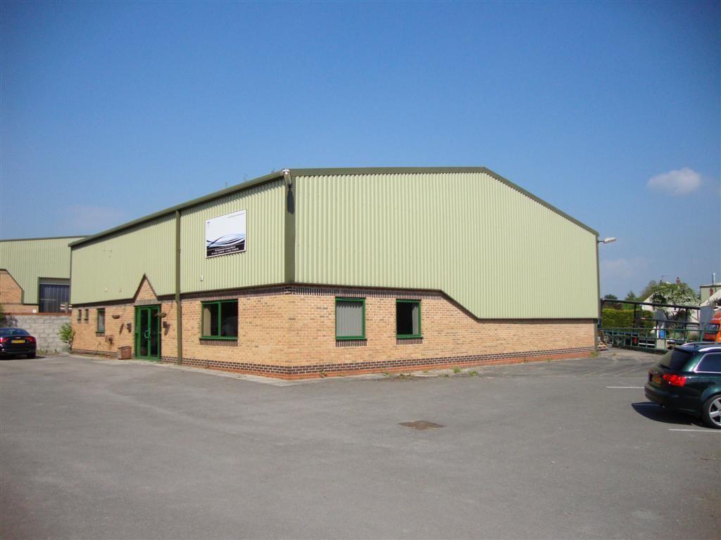 Tuxford Property To Rent