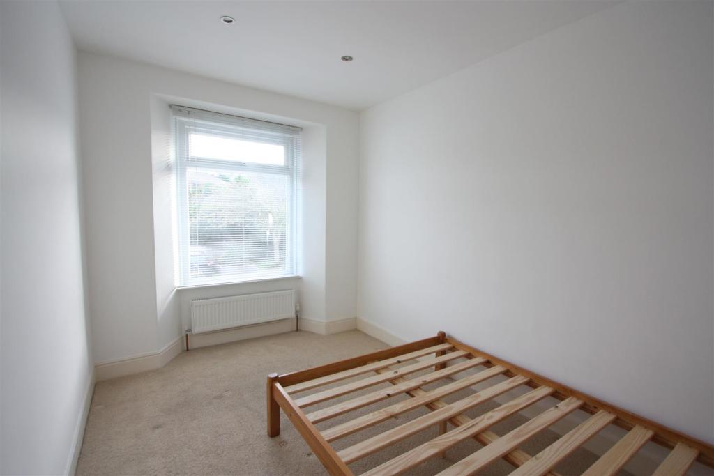 First Floor Flat 31