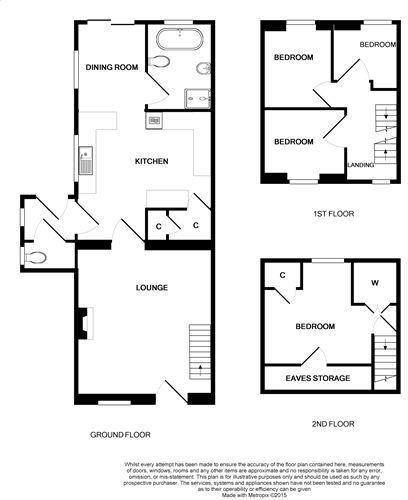 FLOOR PLAN WEB.jpg