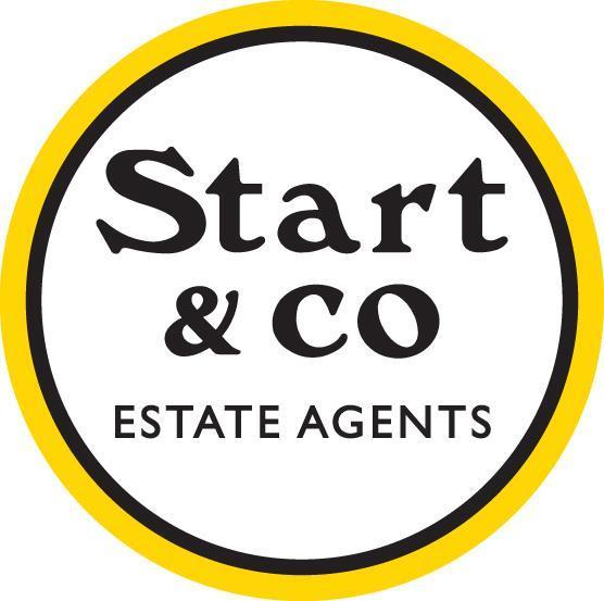 Start & Co