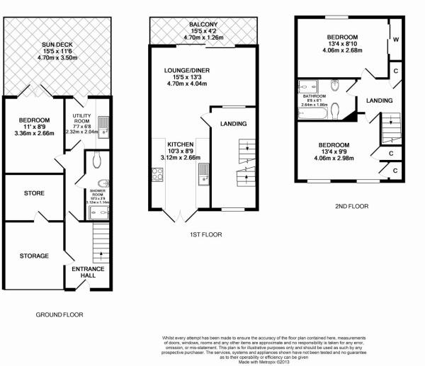 Floorplan Print.jpg
