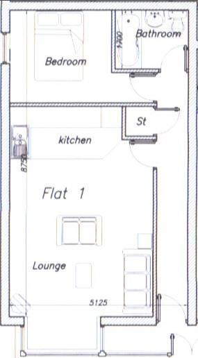 Floorplan Flat 1.jpg