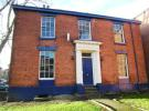 6 bedroom Detached property to rent in 94 Gell Street...