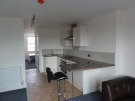 1 bedroom Studio apartment in West Street, Sheffield...