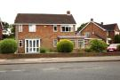 Detached home to rent in CASSIOBURY, Langley Way