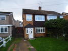 3 bed semi detached home in BENFLEET