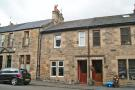 Terraced property for sale in Ronald Place, Riverside...