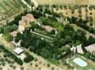 Farm House for sale in Tavarnelle Val di Pesa...