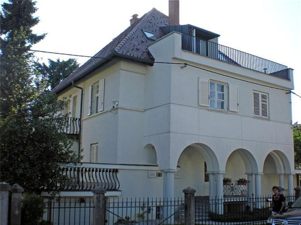5 bed property for sale in Rozna Dolina, Ljubljana...