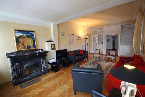 5 bed property for sale in Rozna Dolina, Ljubljana...