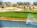 4 bedroom house for sale in Muscat Hills Golf and...