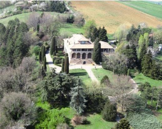 Property For Sale Parma Italy