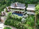 4 bedroom property in Shambala Villa, Phuket