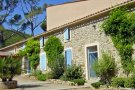 Country House for sale in Narbonne, Fleury...