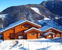 3 bedroom property for sale in Chalet L'Aiglon...