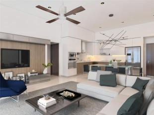 Apartment for sale in Hyde Park Seven Mile...