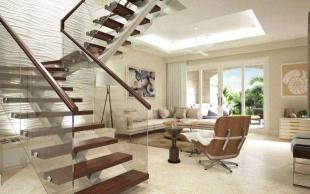 3 bedroom house for sale in The Residences Of Stone...