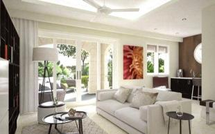 3 bed house for sale in The Residences Of Stone...