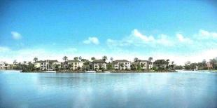 3 bed home for sale in The Residences Of Stone...
