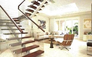 3 bed house in The Residences Of Stone...