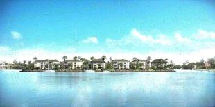 3 bedroom property for sale in The Residences Of Stone...