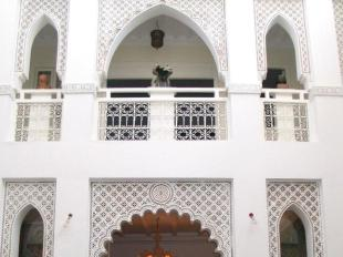 property for sale in Dar El Mudal, Marrakech...