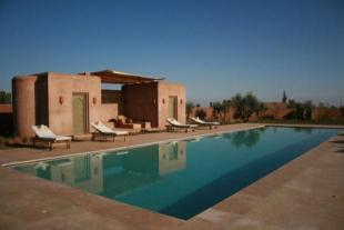 4 bedroom property for sale in Sidi Abdellah Ghiat...