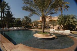 21 bedroom property for sale in Palmeraie, Marrakech...